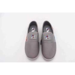 giày Anh Khoa-AK17-ghi thêu