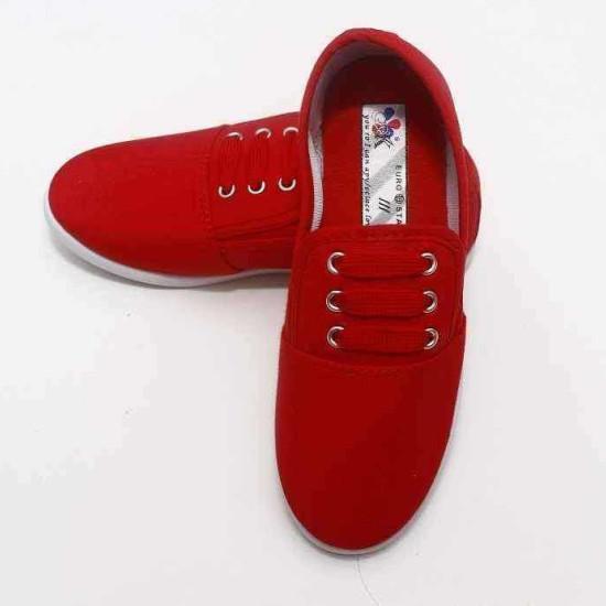 giày Anh Khoa-AK668 tiểu-đỏ-
