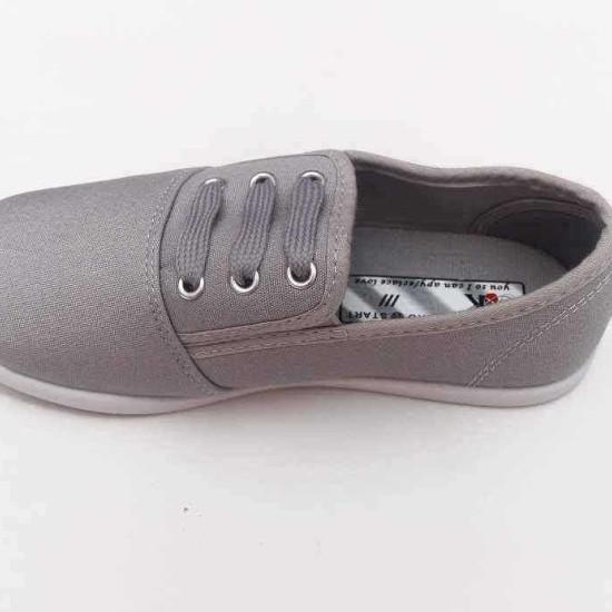 giày Anh Khoa-AK668 tiểu-ghi-
