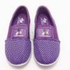 giày Anh Khoa lưới tím-AK12-