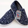 Giày Trẻ Em Anh Khoa A16Len-