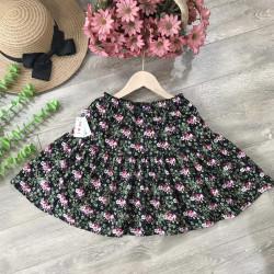 Chân váy hoa thô size đại cho bé gái -cvd5874-7