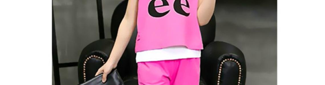 Mẹo kiểm tra nhanh để tránh mua phải hàng Trung Quốc khi mua quần áo trẻ em online