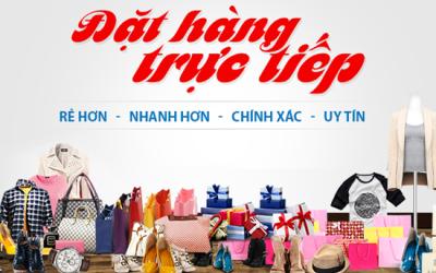 Lấy sỉ quần áo trẻ em tại Hà Nội