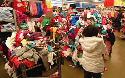 địa chỉ bán sỉ quần áo trẻ em tại Hà Nội