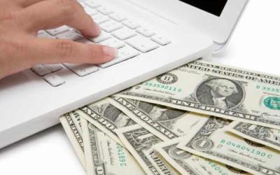 20 cách kinh doanh trực tuyến hiệu quả