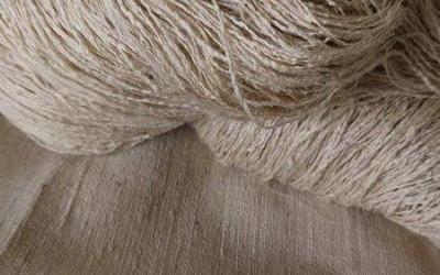Vải đũi tơ là gì?