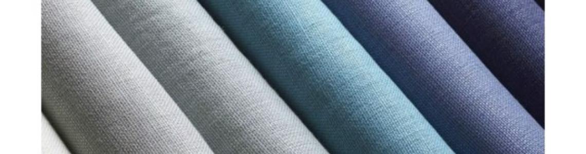 Bảo quản sử dụng vải Linen thế nào