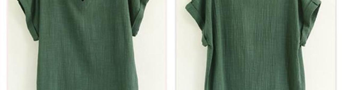 Vải đũi là gì? Tìm hiểu tất tần tật về loại vải đũi
