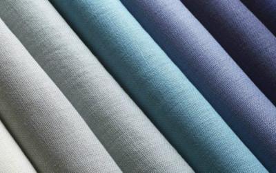Thời Trang Nữ  Vải Spandex là gì? Tìm hiểu tất tần tật về loại vải Spandex