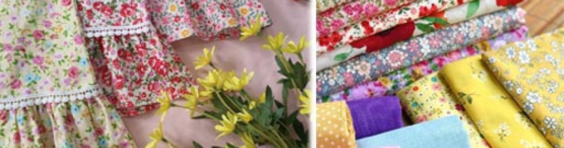 vải Linen là gì ? vải Cotton pha linen là gì?