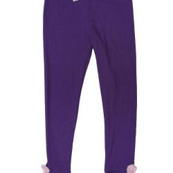 quần legging len tăm size đại