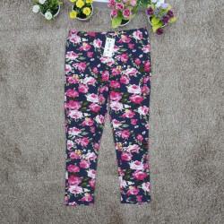 legging hoa thu size dài-IH4