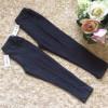 quần size đại bé gái-LJ4-