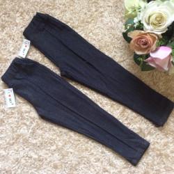 quần size đại bé gái-LJ4