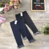 quần leg giả jean size nhí-LJ6-