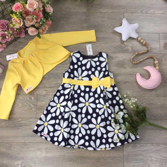 Combo váy+fullhoure-CB1615125