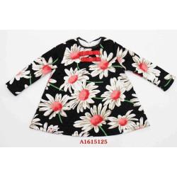 áo bông trần xòe -A1615125