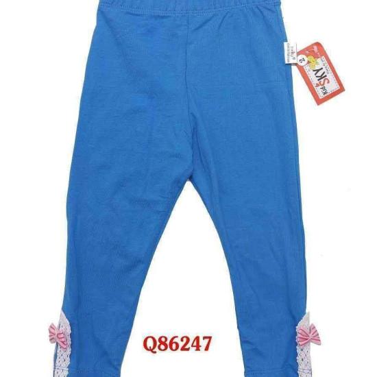 quần legging nơ gấu-Q86247-