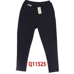 quần 2 da chấm bi-Q11525