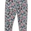 quần leg nỉ da cá bé gái-Q86255-