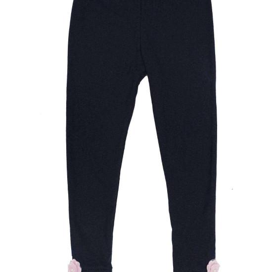 quần legging len tăm size đại-