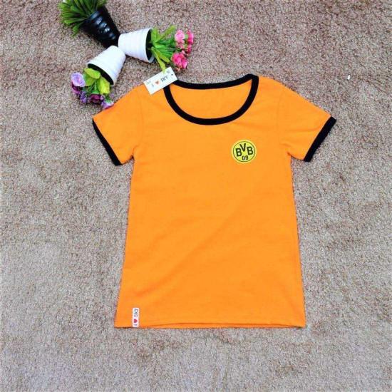 áo cotton size đại BT-ÁO PHÔNG - SƠ MI BÉ TRAI