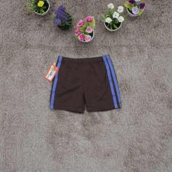 quần sooc bé trai - Q215266