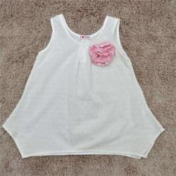 váy boy bé gái- V515215
