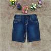 quần jean size đại bé trai- Q2628-