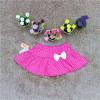 Chân váy hoa thô - CV2355-