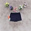 quần đùi 3 hoa bé gái- S3H6-