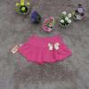 Chân váy cotton - CV46146-