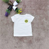 Áo cotton bé trai BVB - A6645-