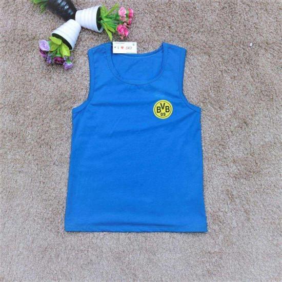 bán sỉ áo SN size đại bé trai - A66115 - đại lý phân phối hãng KIDSKY