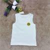 áo SN size đại bé trai - A66115-