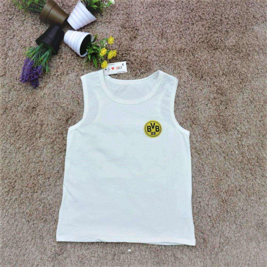 áo SN size đại bé trai - A66115