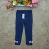 legging len tăm sẻ gấu size 9-12-