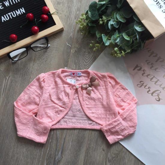 áo fullhouse len ren size 1-5