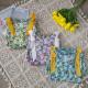 Váy hoa đuôi cá - v70184-VÁY XUÂN HÈ BÉ GÁI