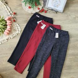 quần jean co giãn cho trẻ em size 8 -12