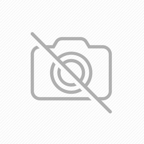 bán sỉ áo kẻ caro BG - đại lý phân phối hãng KIDSKY