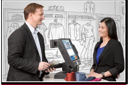 kinh nghiệm mở shop quần áo