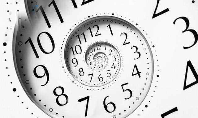 Bạn sẽ không bị gò bó về thời gian