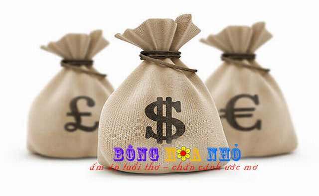 Kinh doanh online có thể tạo ra nguồn thu nhập không giới hạn